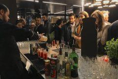 Milano-Design-Week-2019-Red-Cocktail-Party-con-Petti-da-Binova-Milano-07
