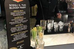 Milano-Design-Week-2019-Red-Cocktail-Party-con-Petti-da-Binova-Milano-09