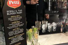 Milano-Design-Week-2019-Red-Cocktail-Party-con-Petti-da-Binova-Milano-10