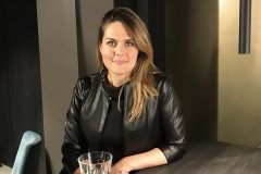Milano-Design-Week-2019-Red-Cocktail-Party-con-Petti-da-Binova-Milano-21