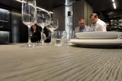 salone internazionale del mobile 2018 - binova milano via durini 04
