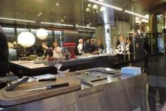 Durini Design Week 2018 - binova milano via durini 08
