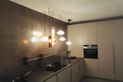 Binova Milano Via Durini - Design Week 2017 - Sponsor Made a Mano - Berkel - Area 47