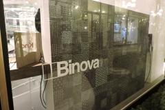 Binova Milano Via Durini - Design Week 2017 - Made a Mano - Berkel - area 47 025