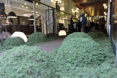 Design Week 2017 - Binova Milano Via Durini - Original Tastes alla scoperta dei sapori autentici 005