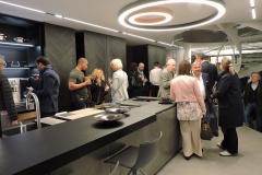 Design Week 2017 - Binova Milano Via Durini - Original Tastes alla scoperta dei sapori autentici 014