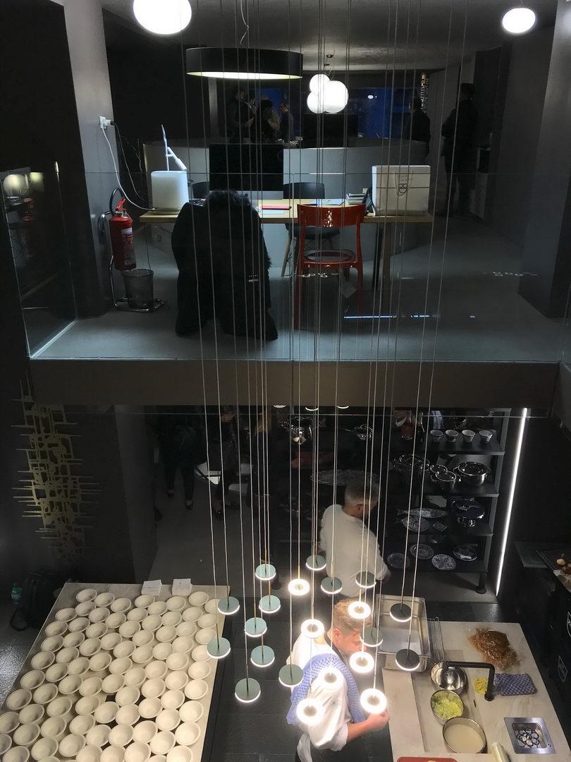Milano-Design-Week-2019-Showcooking-V-Zug-da-Binova-Milano-01