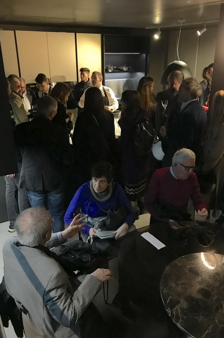 Milano-Design-Week-2019-Showcooking-V-Zug-da-Binova-Milano-04