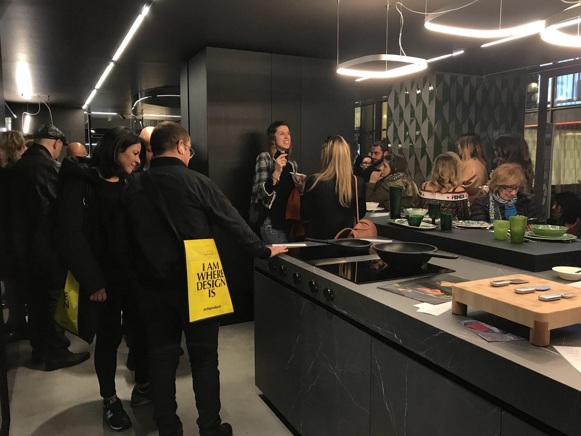 Milano-Design-Week-2019-Showcooking-V-Zug-da-Binova-Milano-06