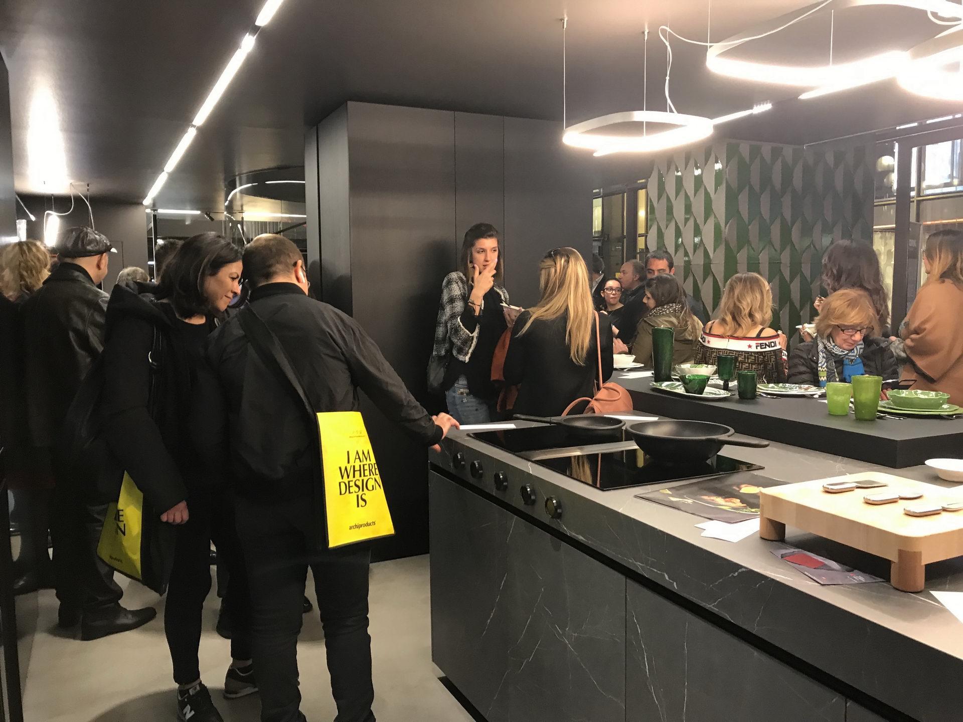 Milano-Design-Week-2019-Showcooking-V-Zug-da-Binova-Milano-07