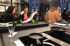 Milano-Design-Week-2019-Showcooking-V-Zug-da-Binova-Milano-02