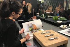 Milano-Design-Week-2019-Showcooking-V-Zug-da-Binova-Milano-05