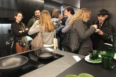Milano-Design-Week-2019-Showcooking-V-Zug-da-Binova-Milano-09