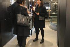 Milano-Design-Week-2019-Showcooking-V-Zug-da-Binova-Milano-13