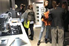 Milano-Design-Week-2019-Showcooking-V-Zug-da-Binova-Milano-15
