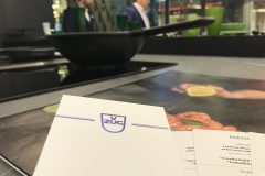 Milano-Design-Week-2019-Showcooking-V-Zug-da-Binova-Milano-21