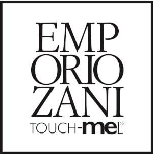 Logo EMPORIO ZANI