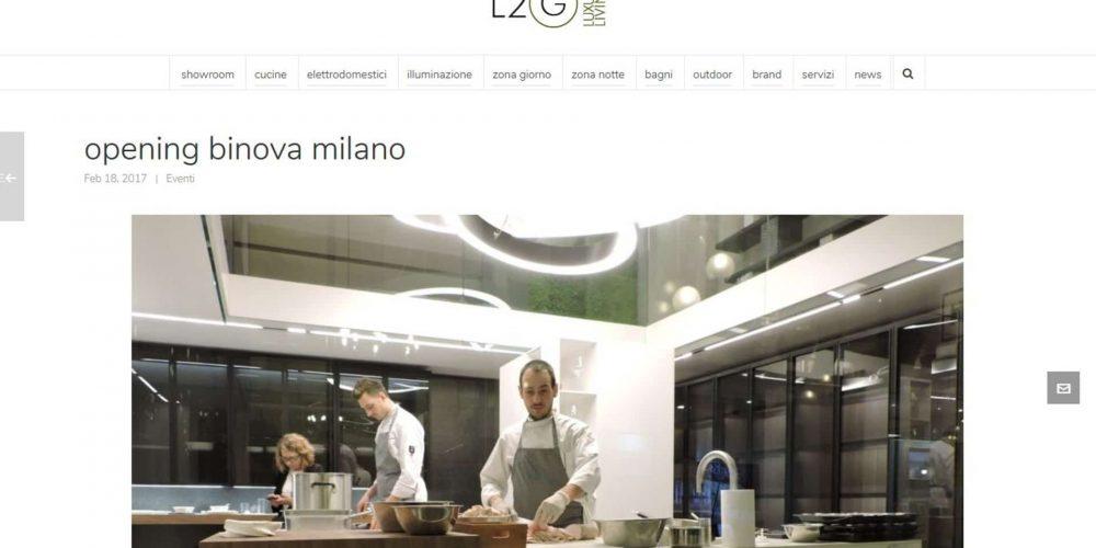 L2G Shop