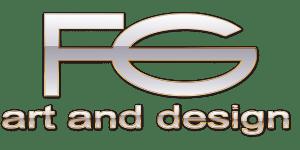 FG Art & Design