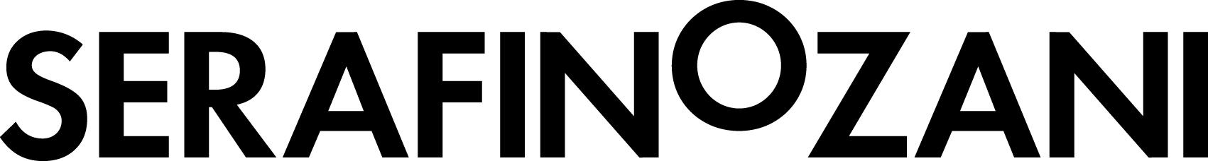 logo-SERAFINO-ZANI